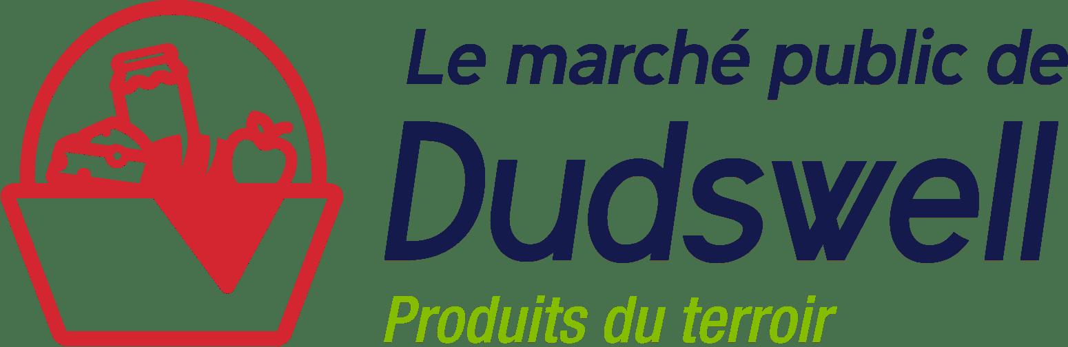 Site Web Marché public