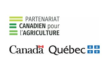 Partenaire Canadien pour l'agriculture