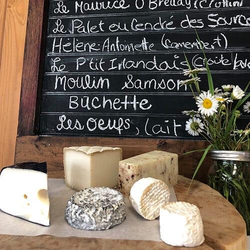 nos-producteurs-fromagerie-la-maison-grise2