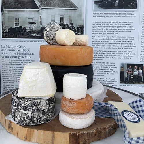 nos-producteurs-fromagerie-la-maison-grise4